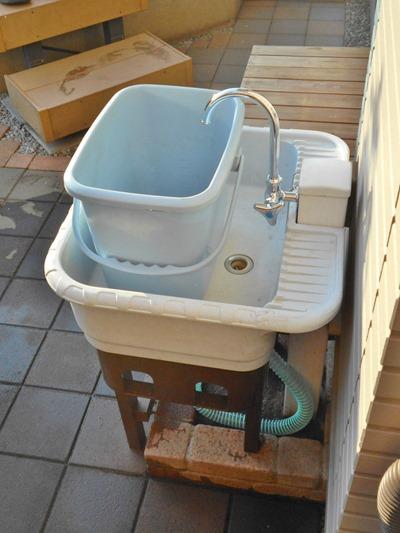 160303outdoor_sink2