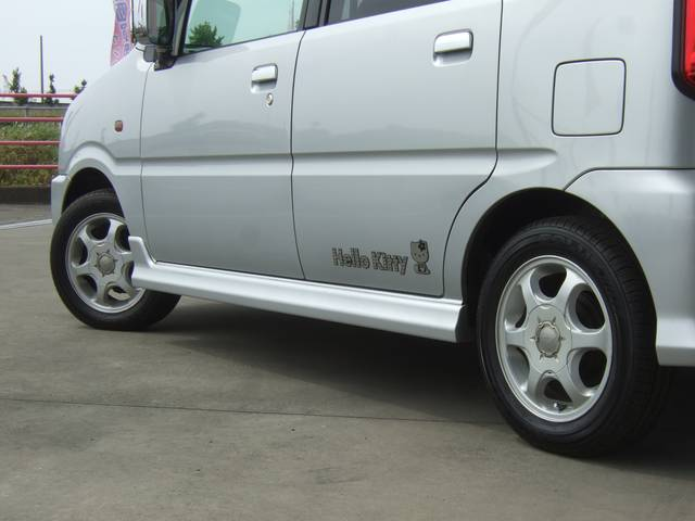 L900S (5)