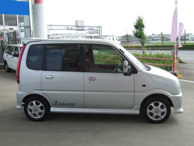 L900S (10)