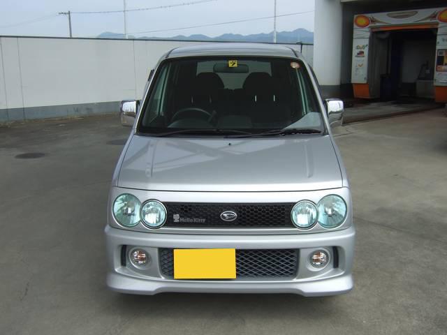 L900S (8)
