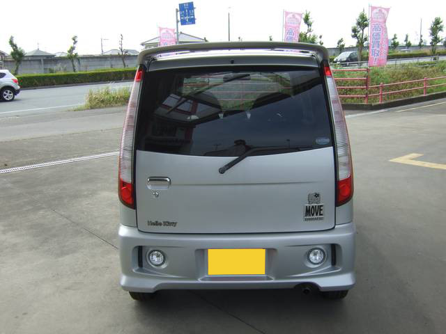 L900S (9)