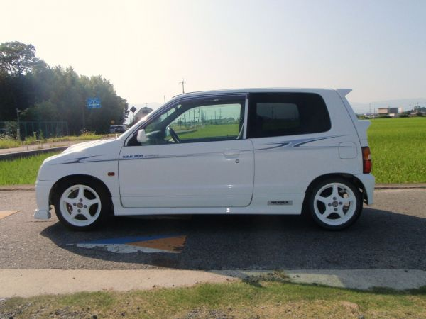 HA11S_sport_limited (6)