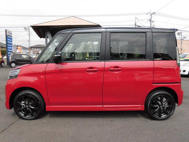 M32S_xs_limited (5)