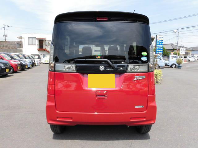 M32S_xs_limited (8)