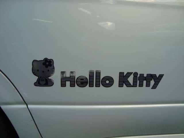 L700S_hello_kitty (15)