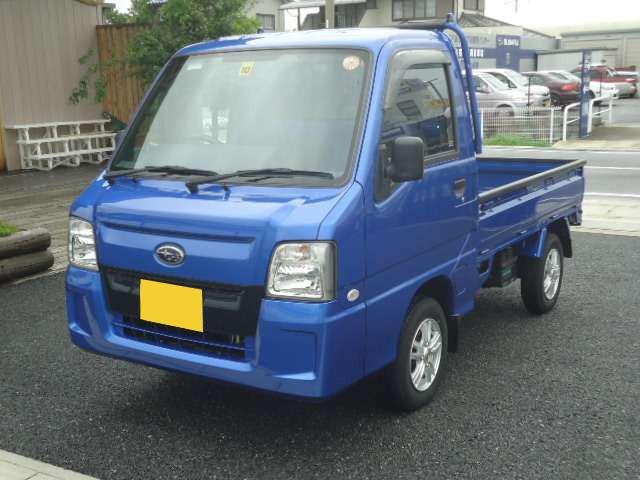 TT2_wr_blue_limited (5)