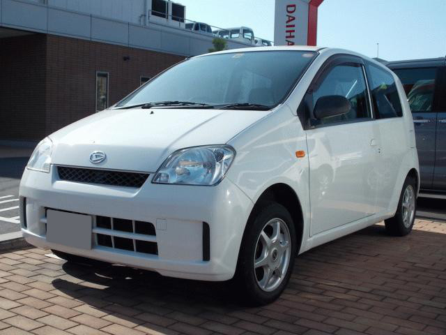 L250S_first (1)
