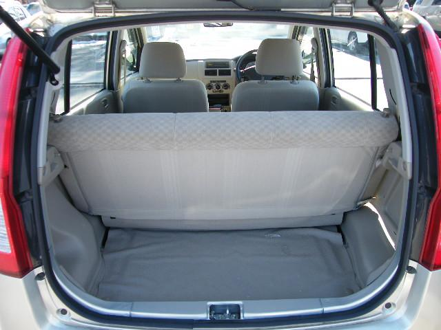 L250S_first (6)