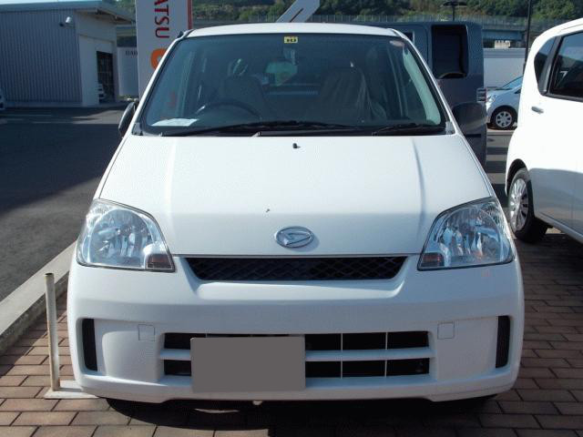 L250S_first (8)