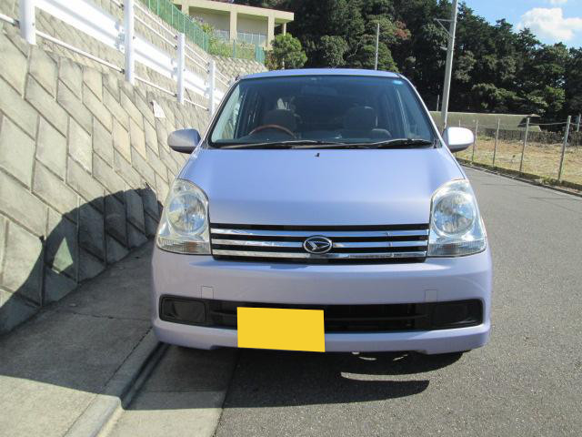 L250S_avy_first (0)