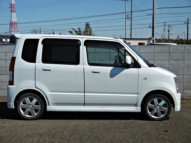 MH21S_FXlimited (1)