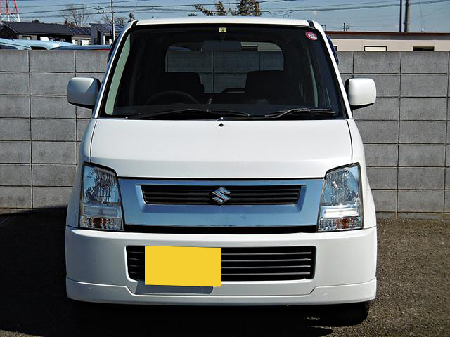 MH21S_FXlimited (3)