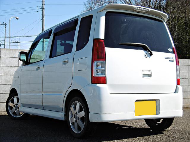 MH21S_FXlimited (11)