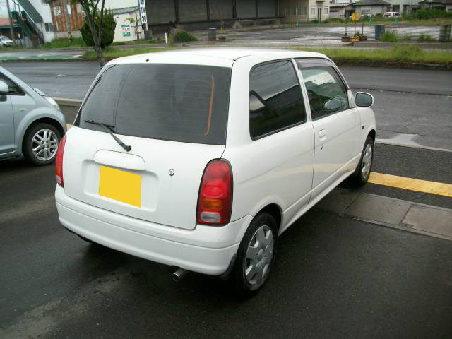 L700S_first (10)