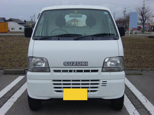 DA52T_truck (2)