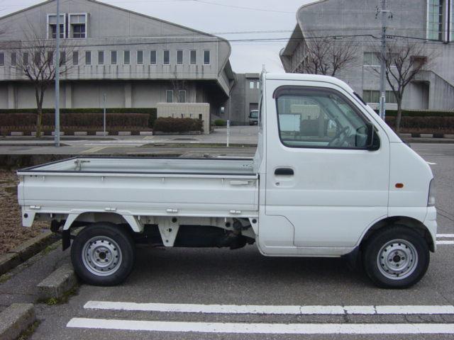 DA52T_truck (4)