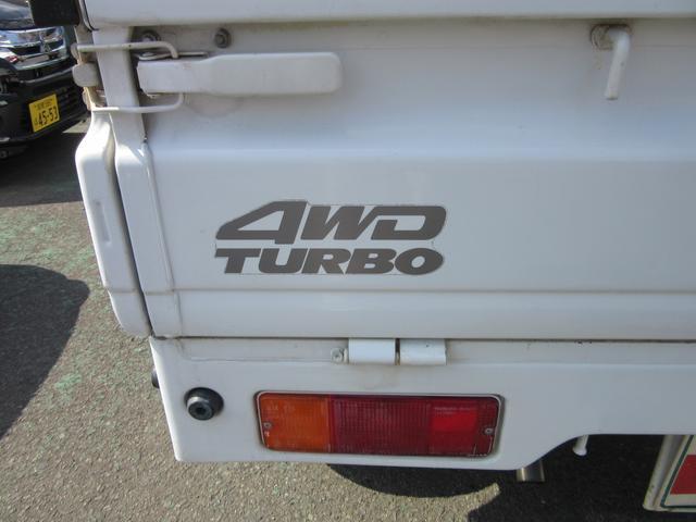 DA52T_truck (12)