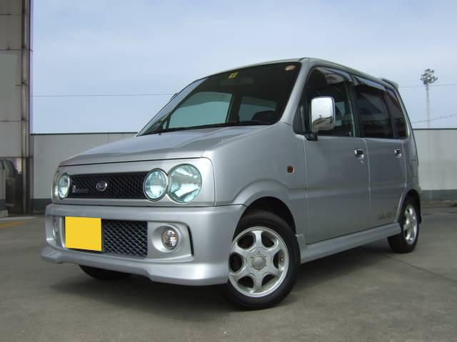 L900S (7)