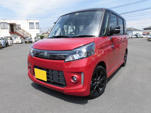 M32S_xs_limited (2)
