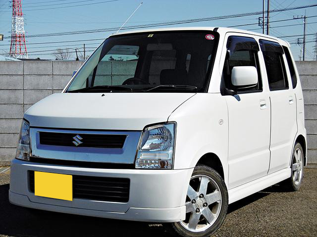 MH21S_FXlimited (2)
