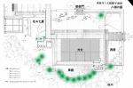 toufukuji01-01.jpg