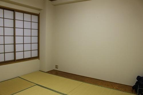 ラフォーレ修善寺3