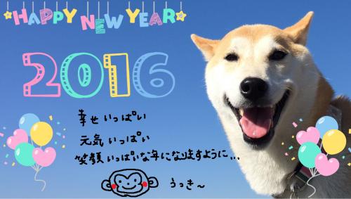新年挨拶_convert_20160101165038
