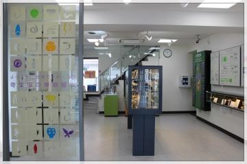 H28022303目黒寄生虫館