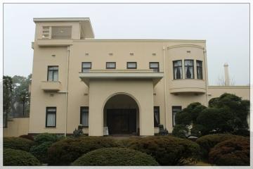 H28030703東京都庭園美術館