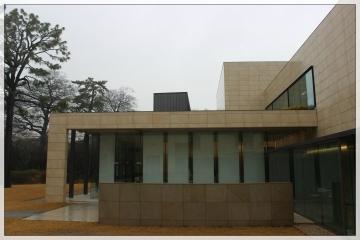 H28030709東京都庭園美術館