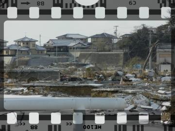 H28031101東日本大震災