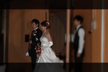 H28031205結婚披露宴