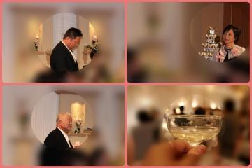 H28031206結婚披露宴