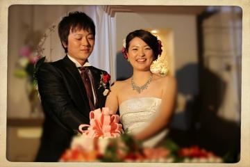 H28031207結婚披露宴