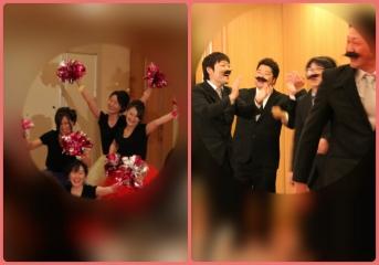 H28031210結婚披露宴