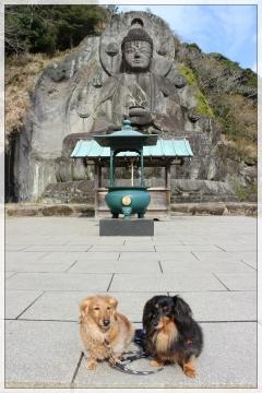 H28032118鋸山日本寺