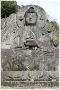 H28032119鋸山日本寺