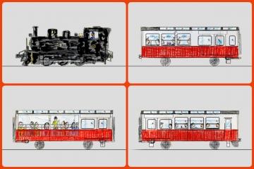 H28040801小湊鐵道里山トロッコ列車