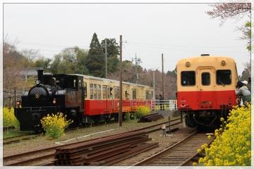 H28040812小湊鐵道里山トロッコ列車
