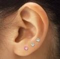 耳つぼリフト