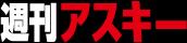 logo_wamweb.jpg