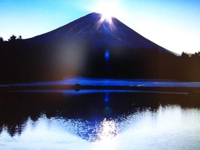 0107ダイヤモンド富士