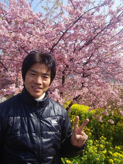 280229桜2