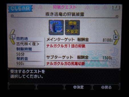 DSC01063_R.jpg