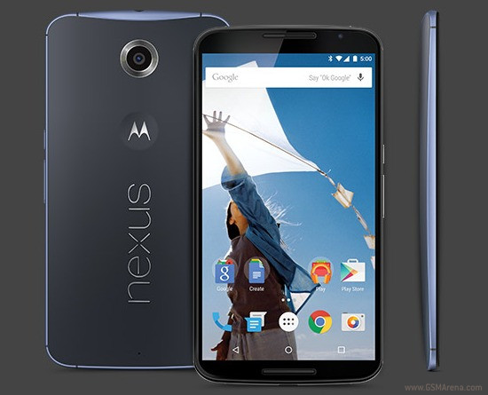 NEXUS-6-RELEASE-DATE-IN-EUROPE (1)