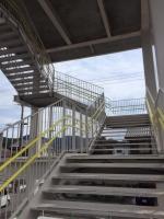 避難タワー3