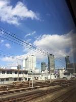 nagoya2gatu5.jpg