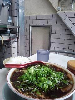 20150919新福菜館(その2)