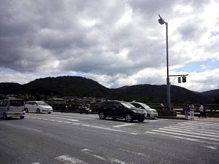 20150919宇治平等院鳳凰堂(その3)