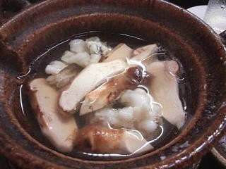 20150919祇園川上(その6)